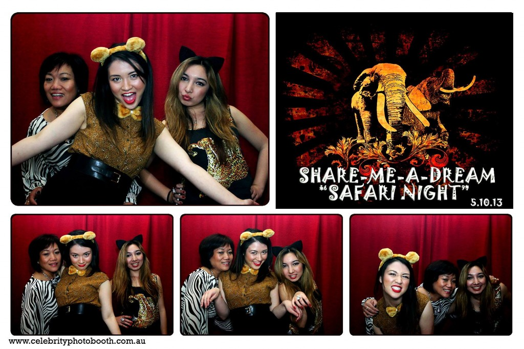fiesta-new-photobooth1